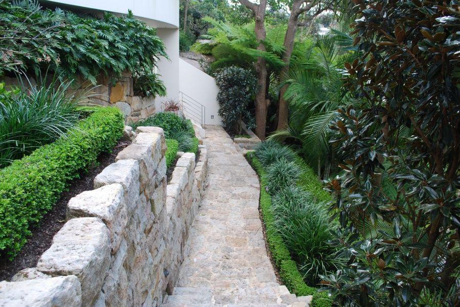 Best Garden Maintenance Landscape Gardeners Landscaping Gb Landscapes Central Coast North Shore Sydney Ns Pool Landscaping Garden Design Dream Garden