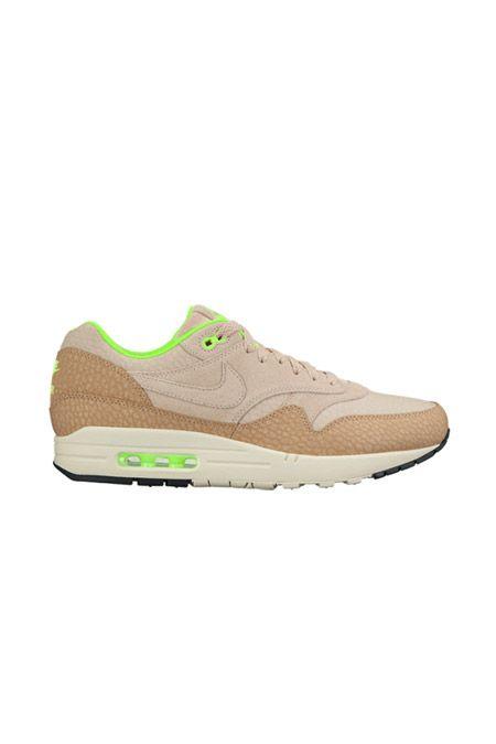 big sale 7e036 5ab51 koujiaofangliao on | cheap nike shoes | Nike air max, Air max, Air max 1
