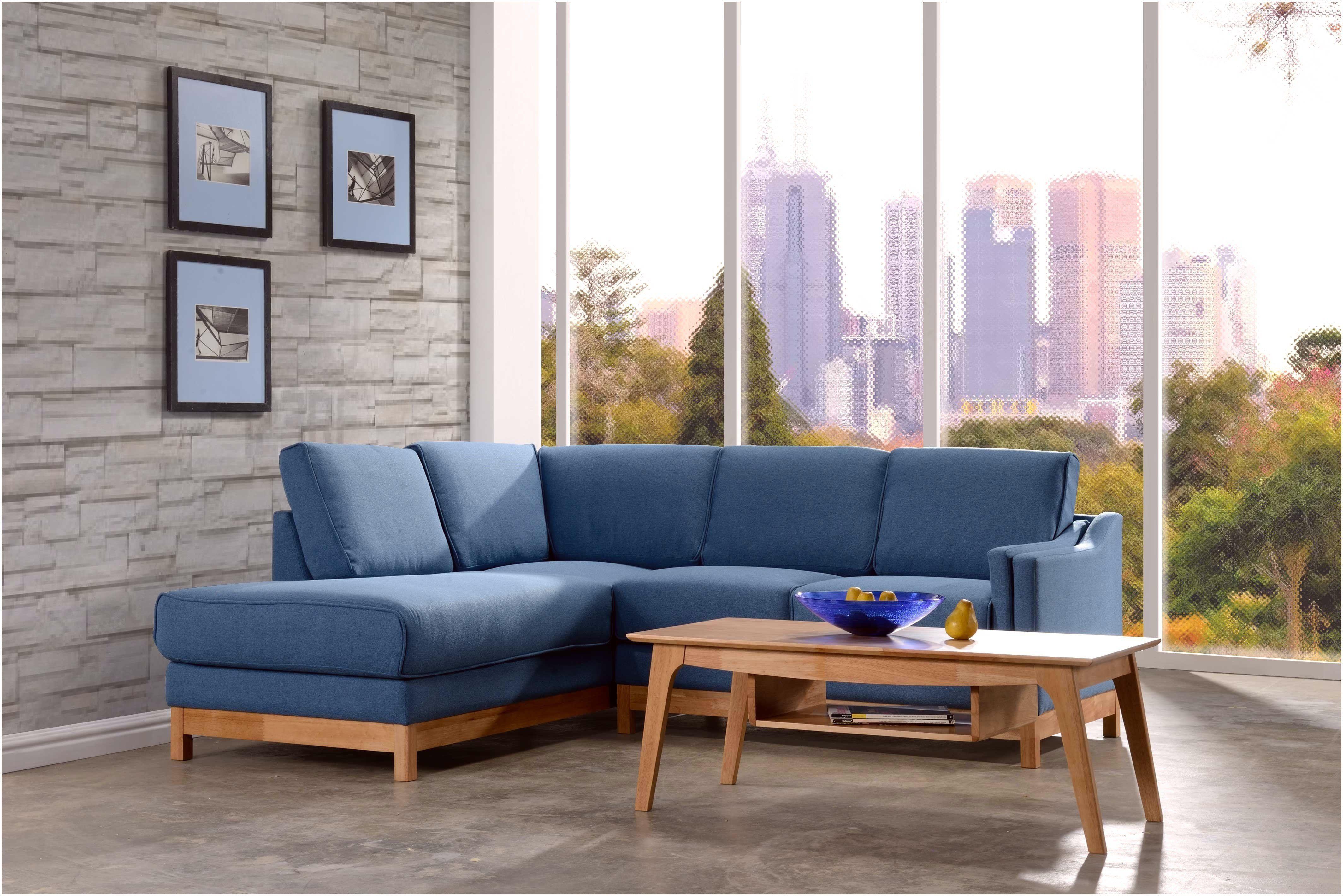 30 White Couches Living Room Ideas Blue Grey Living Room Li