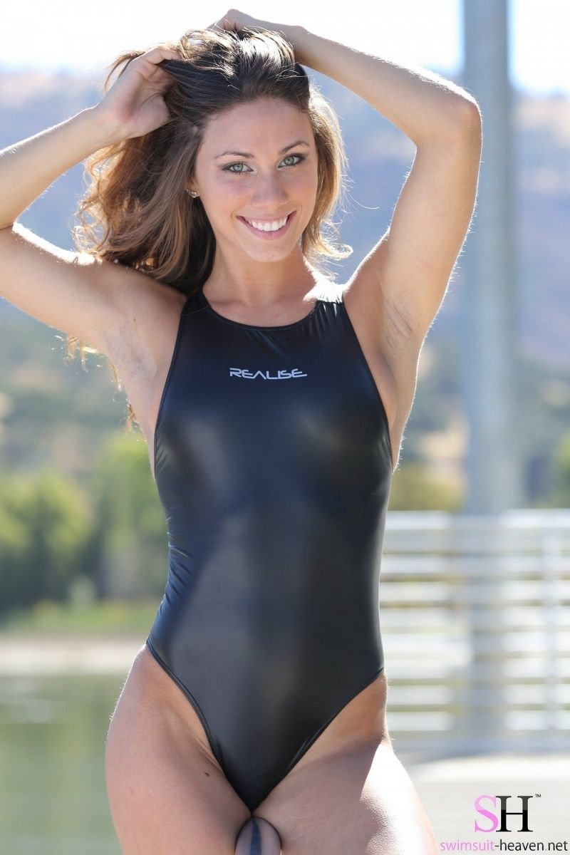 Badeanzuege swimsuits adidas speedo arena 8