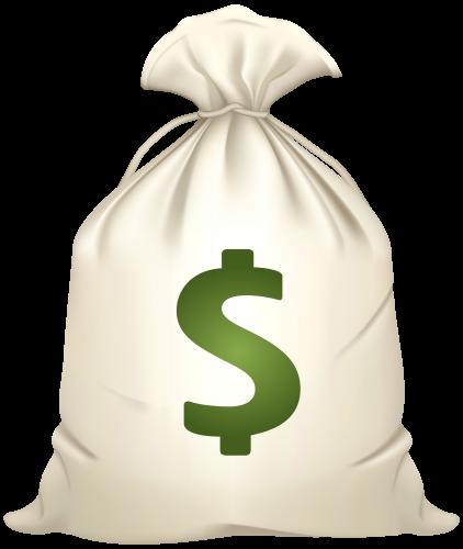 Money Bag Gold Coin Bank Money Bag Png Money Bag Bank Coin Commodity Flower Gold Money Money Bag Gold Coins