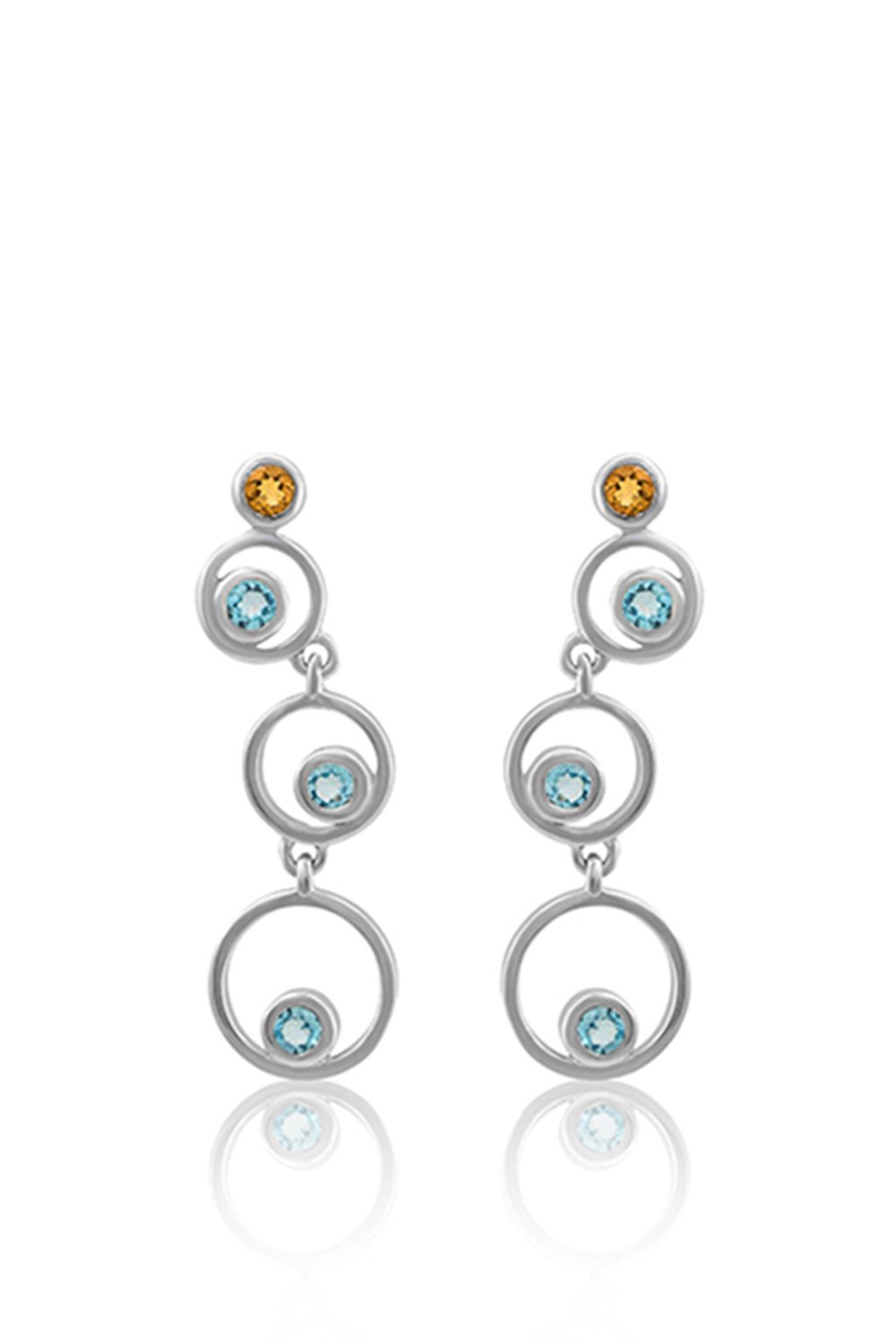 Jewelry photo retouching services is one of the most crucial photo editing service specially designed for product image photographers, jewelry business owners. #photoediting #retouching #jewelryretouching #jewelery #earring #silver #stone