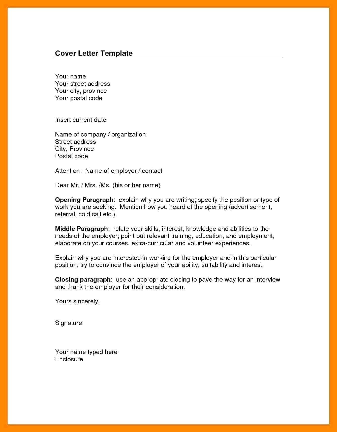 Resume Writing Companies Near Me