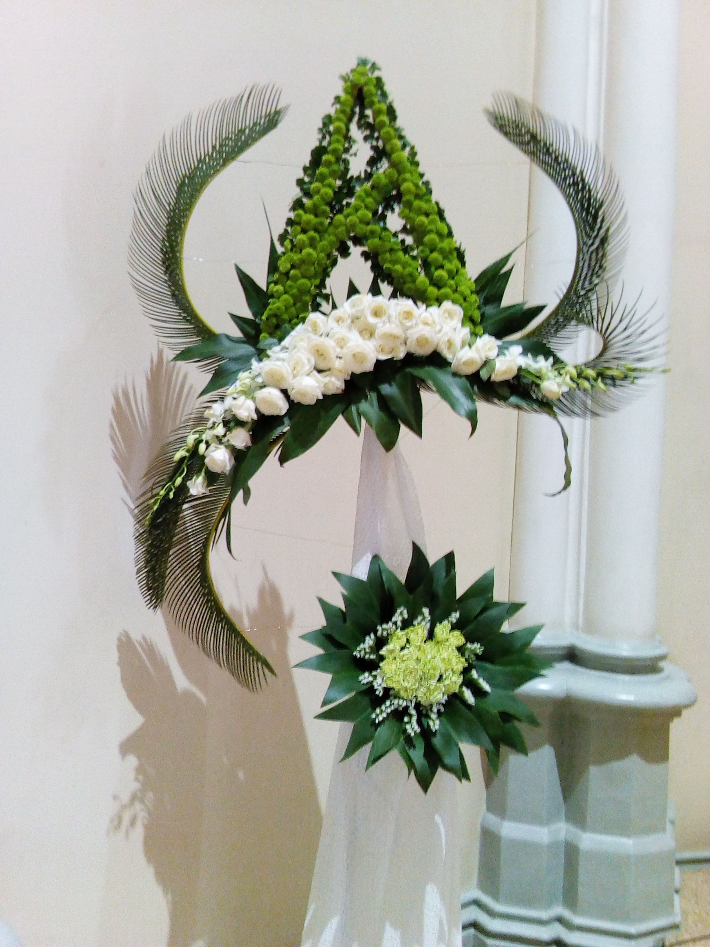 Pin By Thrse Nhi On Cm Hoa Pinterest Flower Arrangements