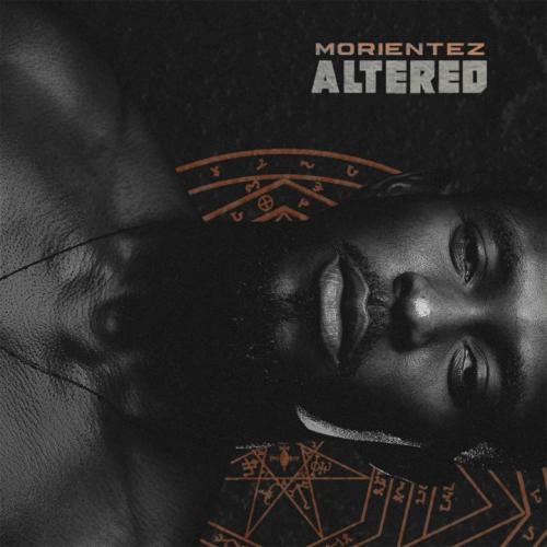 VIDEO: Morientez Missing Rib | CrownXplicit | Album, Free