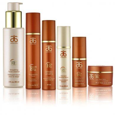 www.sandrashaub.arbonne.com Thousands of people are becoming successful everyday building their own business. Why not you? If we can do it, so can you! Wouldn't you love to have the money and freedom to do what you want? Spend more time with your family? Work from home and not have to answer to anyone but yourself? Not worry about how the bills are going to be paid? It's all possible! There are people out there just waiting to buy Arbonne from you!! Why not join today? Fabulous botanically…