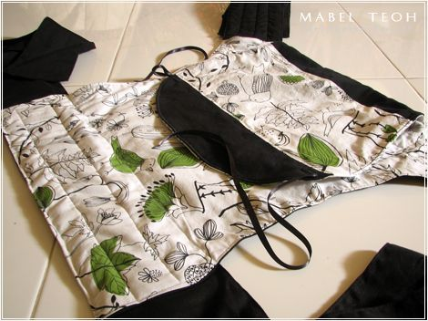 diy mei tai- don\'t know if iove it because it is a mei tai or just ...