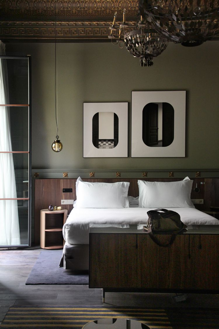 10 Beautiful Rooms Bedrooms Room and House