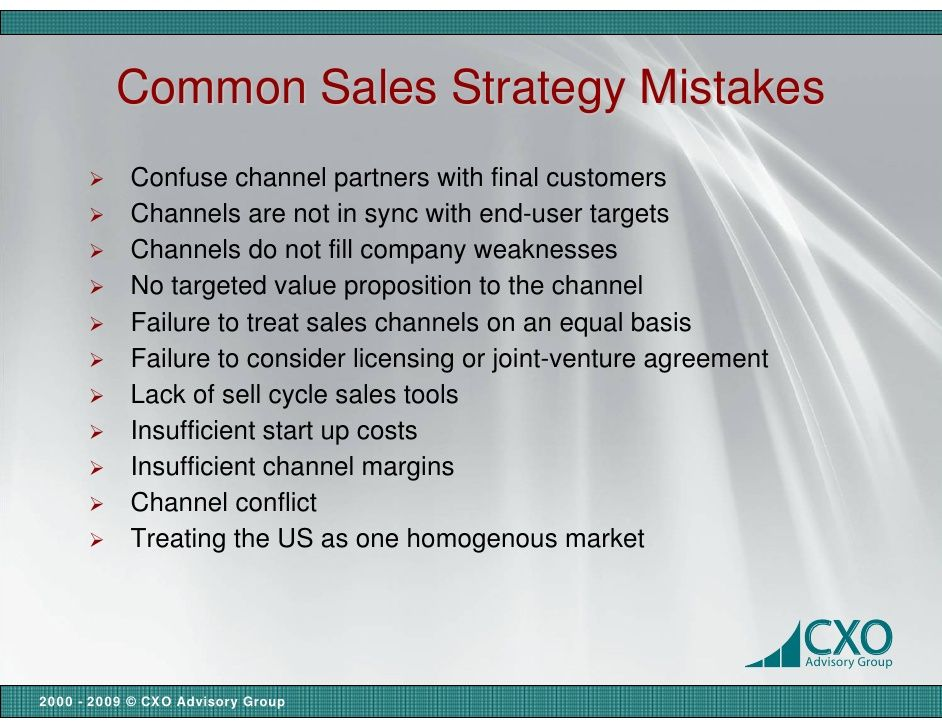 sales business plan template template templates business plan