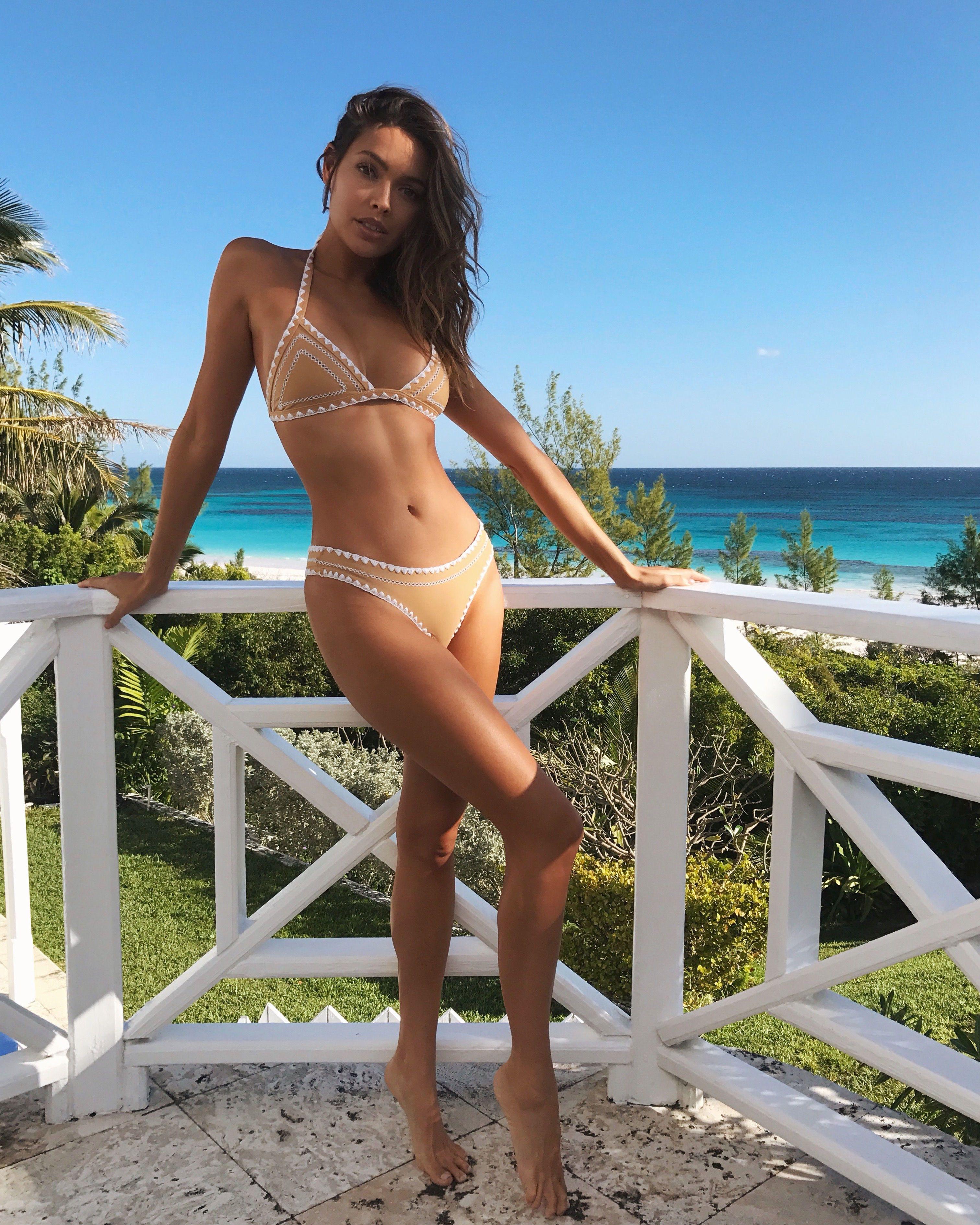 Feet Melody de la Fe nude (41 photos), Pussy, Bikini, Selfie, braless 2018