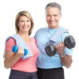 Thousands Of People Have Achieved Great Results Working With Our Expert Personal Trainers Http Www Theperfec Personal Trainers Healthy Body Personal Trainer