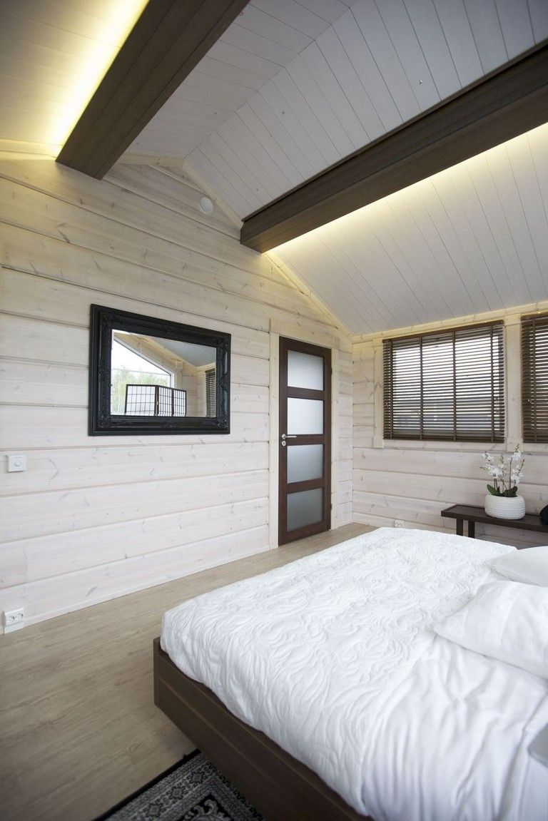 63 Awesome Modern Led Strip Ceiling Light Design Led Light
