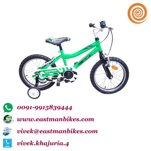 Children Bicycle Exporters In India Kids Bicycle Kids Bike