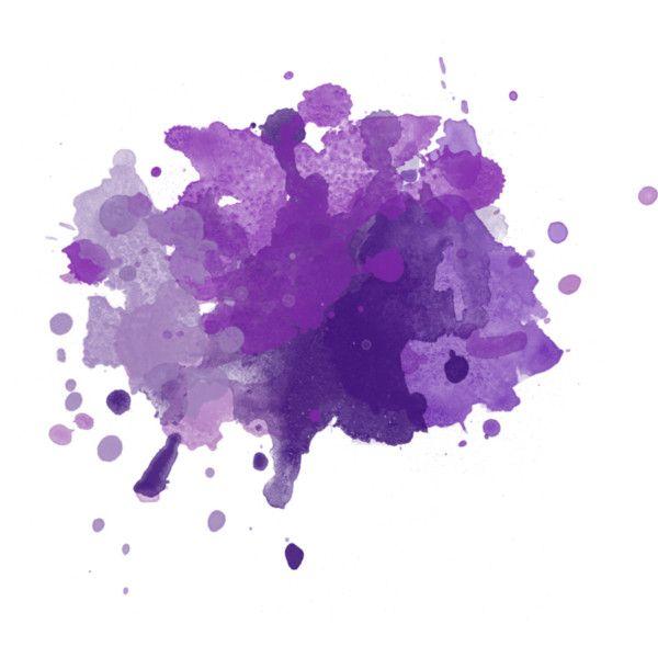 splash paint texture s