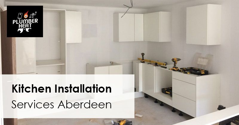 We Specialises In Installing And Designing High Quality And Modern Kitchens And Bathrooms Through Plumbing Emergency Kitchen Installation Bathroom Installation