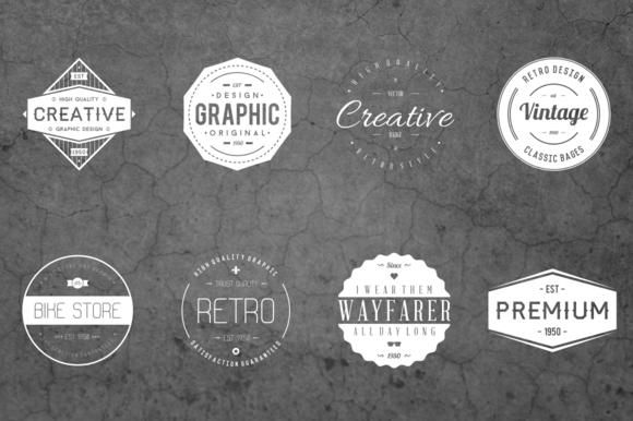 7 Vintage Logo Design Trends Vintage Logo Design Vintage Logo Logo Design Trends
