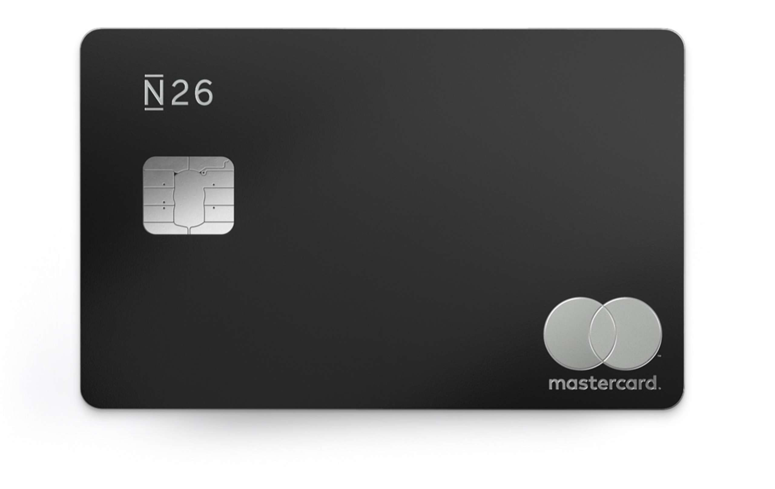 Black Credit Card Credit Card Design Graphic Design Business Card Debit Card Design