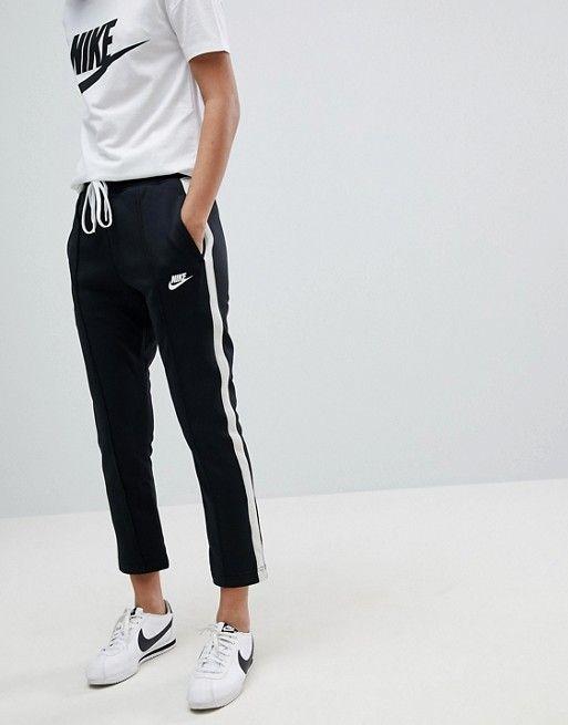 547b2e77e8a0 Nike Polyknit Tracksuit Pants