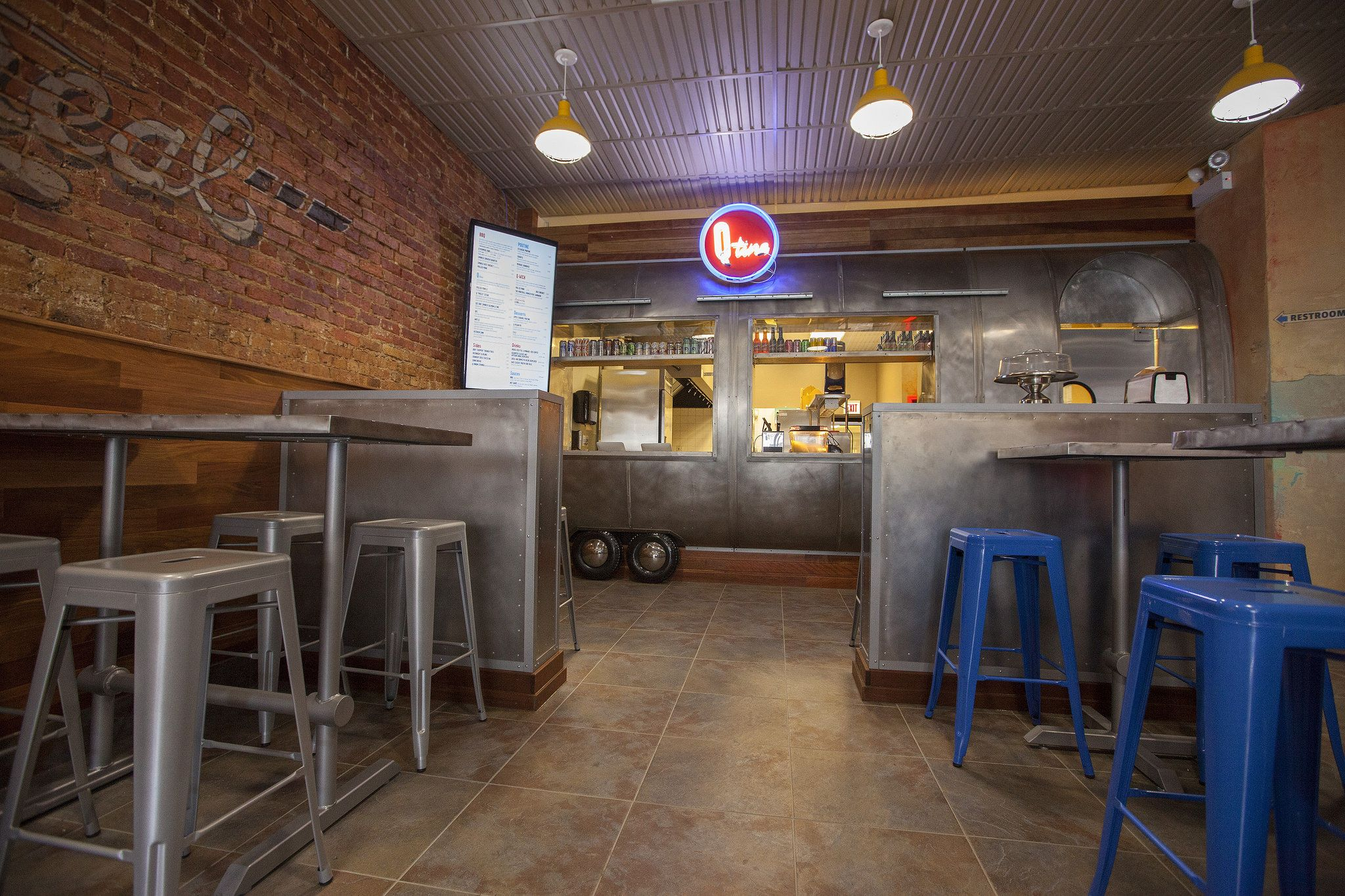 Chicago cheap eats 2015 13 great new affordable