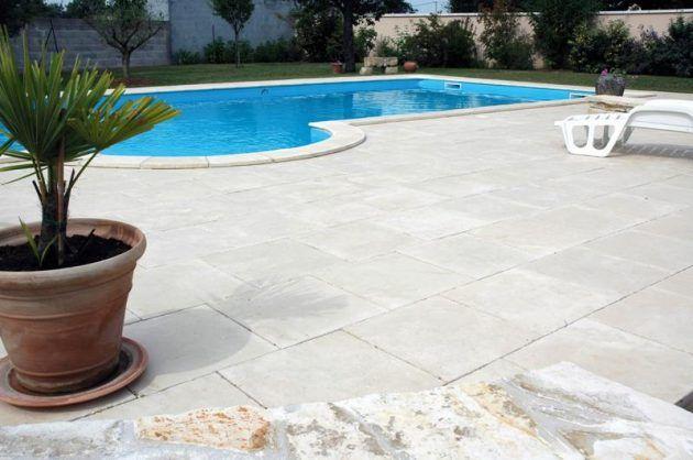 einfassungen f r schwimmbad und swimmingpool garten pinterest pool selber bauen selber. Black Bedroom Furniture Sets. Home Design Ideas