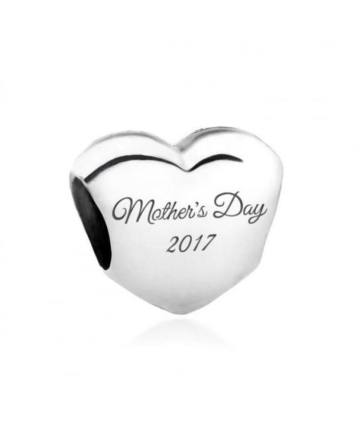 Cheap Pandora Mother S Day 2017 Charm 790137 Uk Sale Pandora