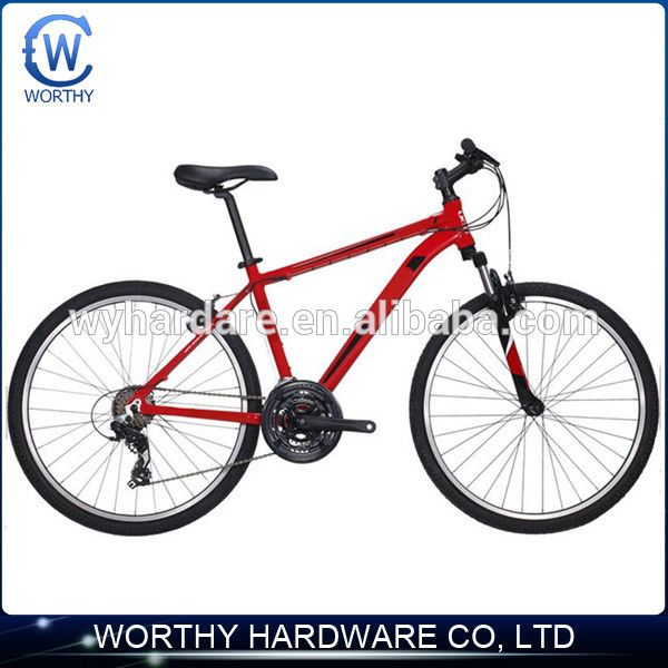 High Quality And Best Price Mountain Bike For Bicycle Shop To Make