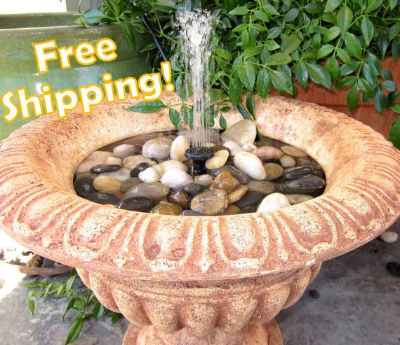This Item Is Unavailable Water Fountains Outdoor Solar Water Fountain Fountains Outdoor