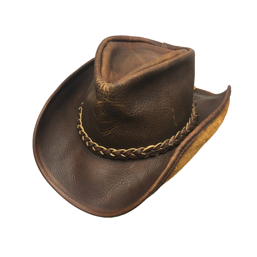 727dad086 Authentic Coyote Peterson Hat | misc || Things To Get/Wishlist in ...