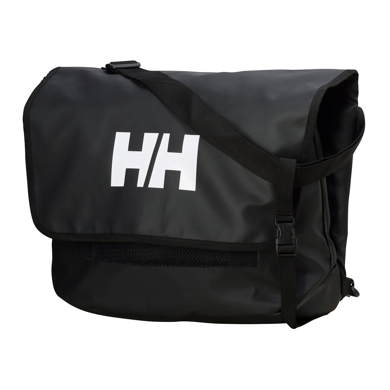 aceaf67bd69 HH TRAVEL MESSENGER BAG - Hombre - Bolsas y mochilas - Helly Hansen  Official Online Store