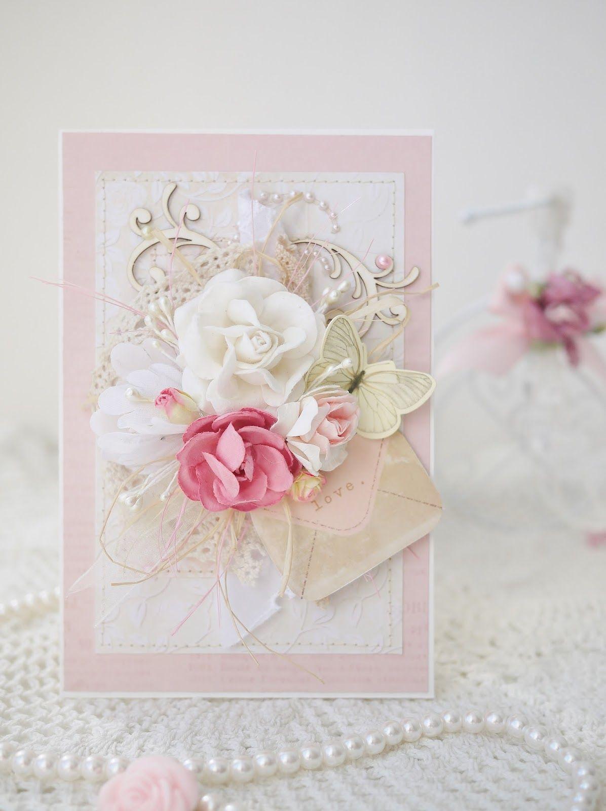 бумага для свадебных открыток ручной работы хотите
