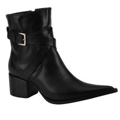 107577a3e3 http   www.shoestock.com.br bota-cano-curto-couro-preto ...