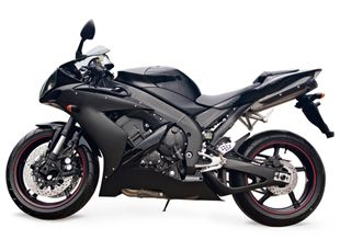 Motorcycle Google Search Motorcycle Motorcycle Design Bike