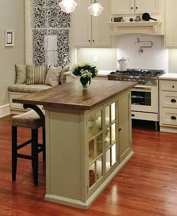Pin by John Spencer on Kitchens Pinterest Kitchens, House and Future