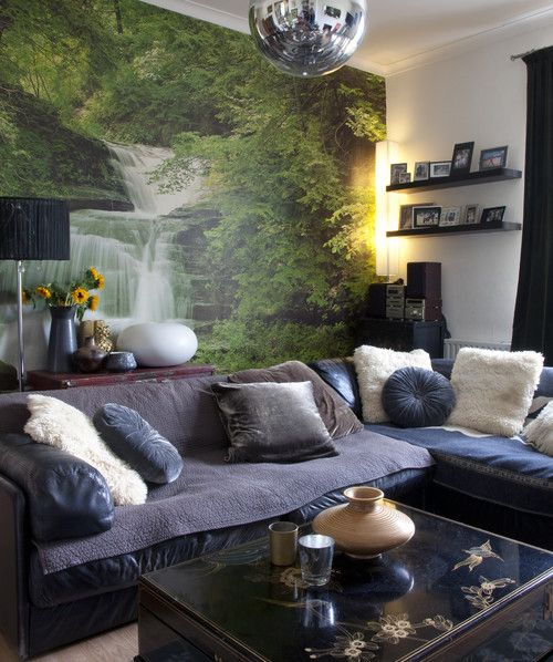 nature room   Google Search. nature room   Google Search   Conference Room   Pinterest   Nature
