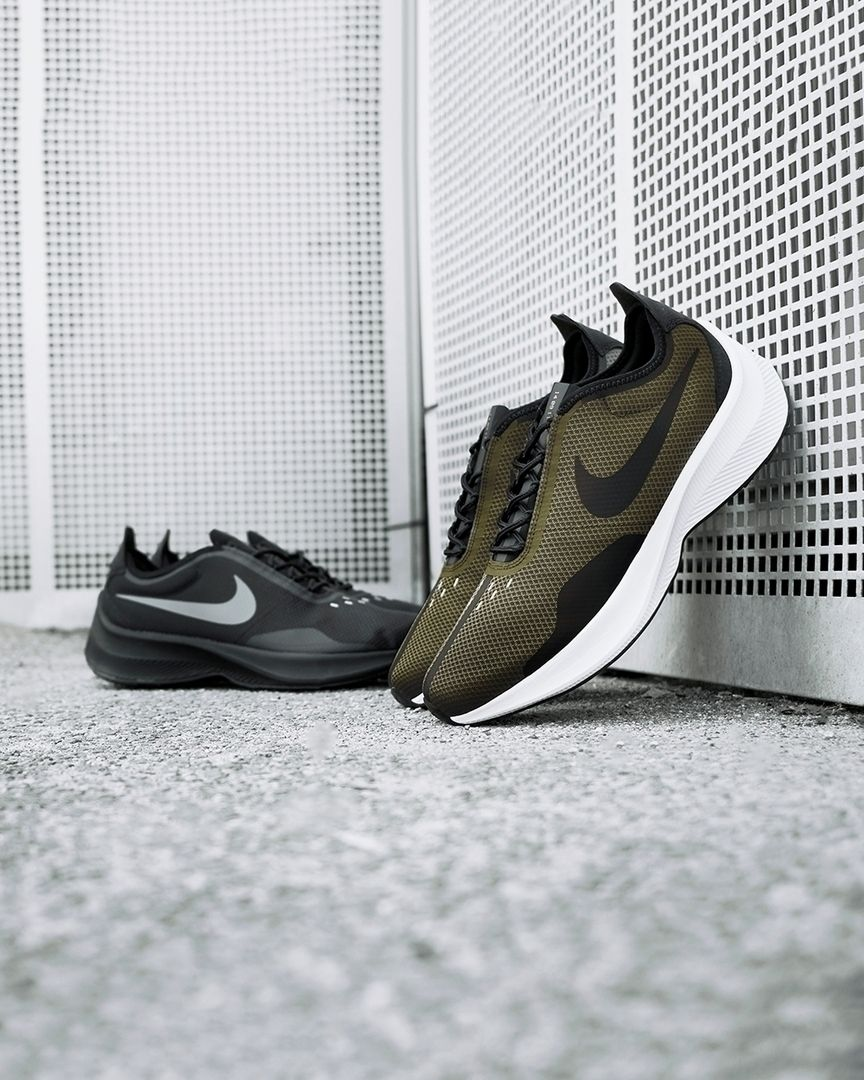 d330399f5840 Nike EXP Z07