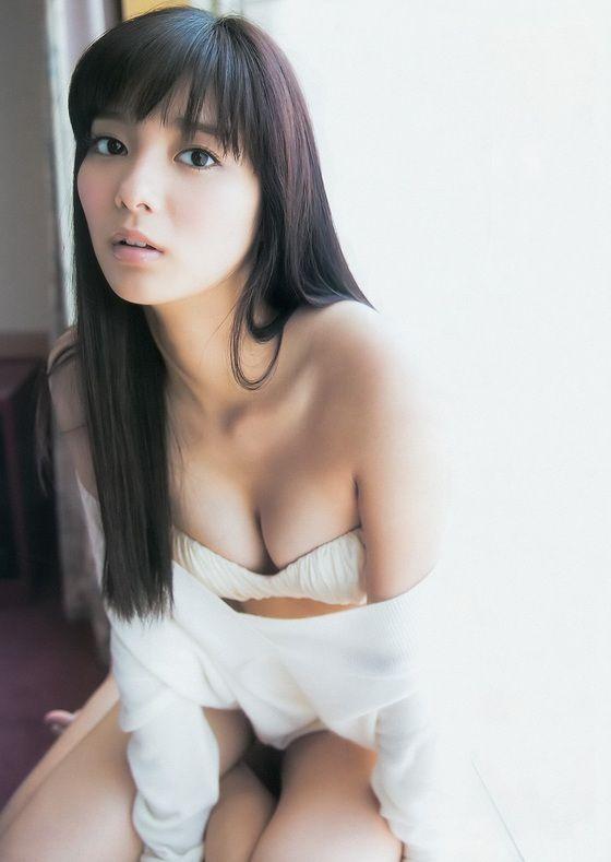 Asian models on flicker