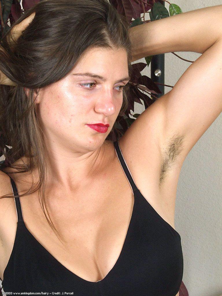 Lindsay lohan posing nude
