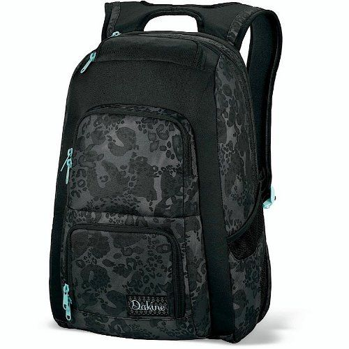 4ee442b9ecef7 Dakine Girls Jewel Back Pack by Dakine.  41.99. Dakine Womens Laptop  Backpack for day hiking or school