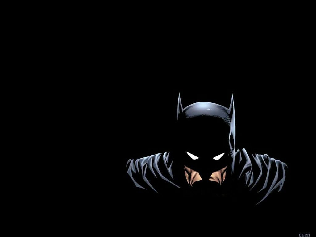 best wallpaper ever | the best dc comics wallpaper ever?? | batman
