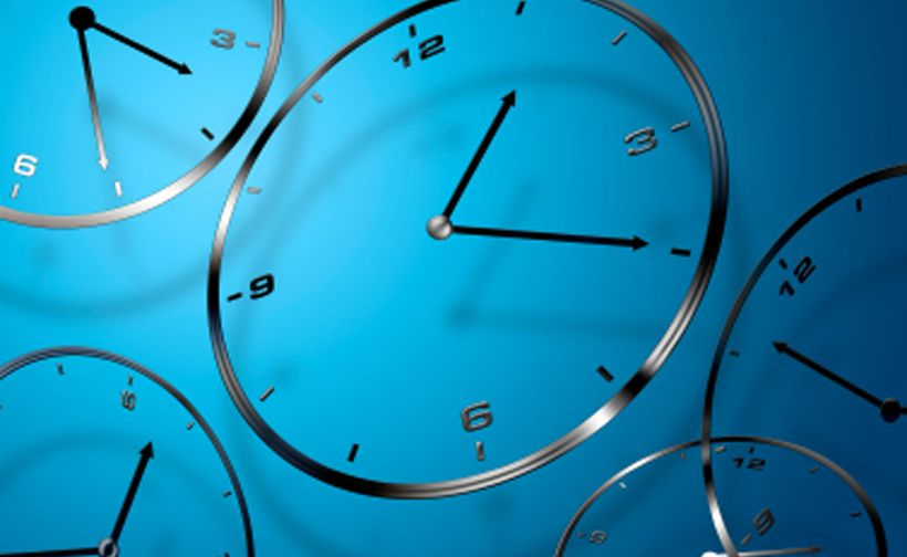 Three Easy Ways You Ve Never Thought Of To Keep Track Of Time In Your Novel Writing Tips Writing A Book Writing