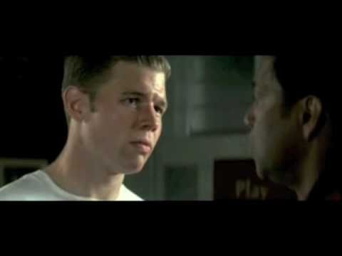 Remember The Titans Forming Storming Norming Performing