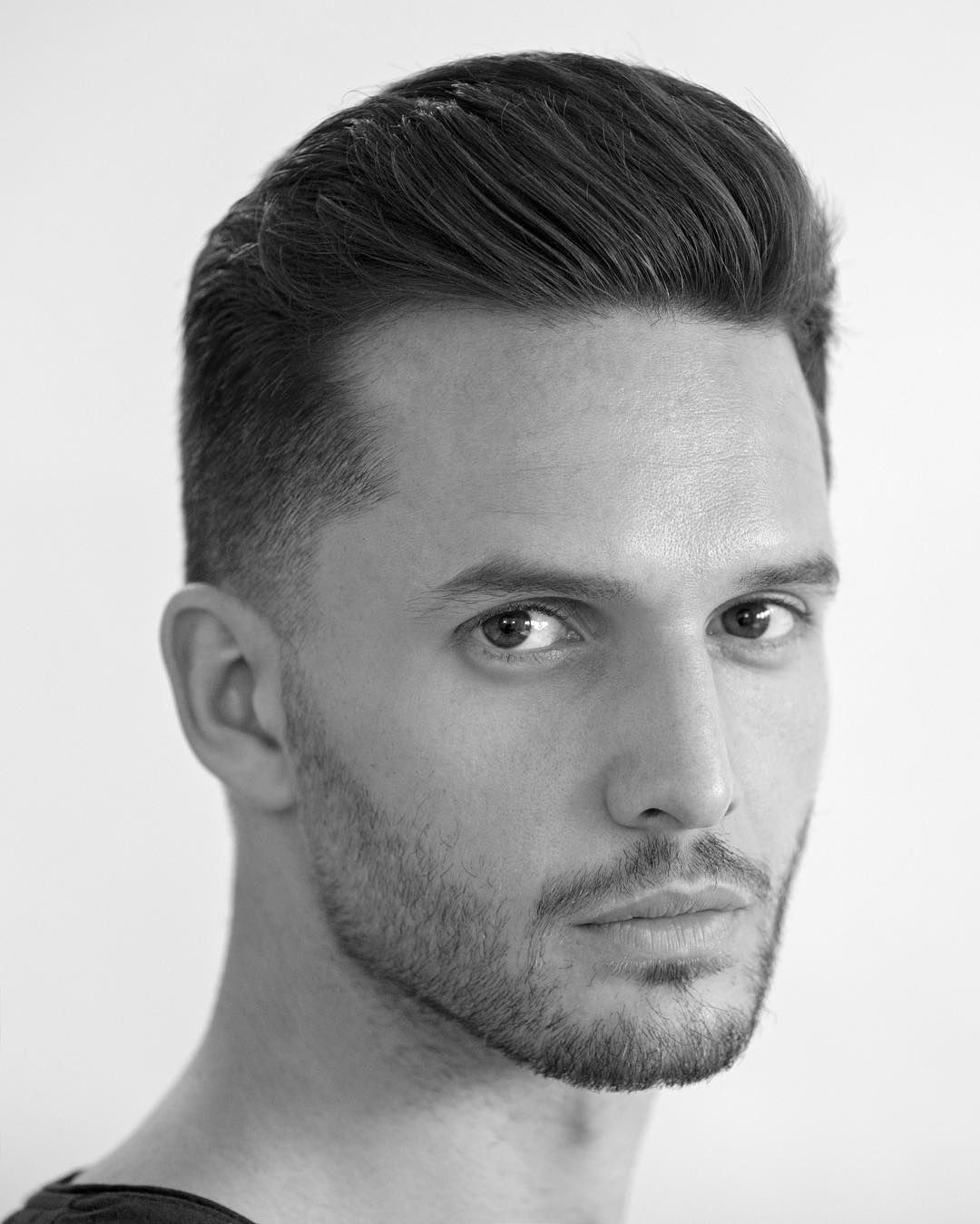 Most popular mens haircuts nice  most popular hairstyles for trendy men  find your unique