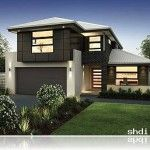 Our Double Storey Homes