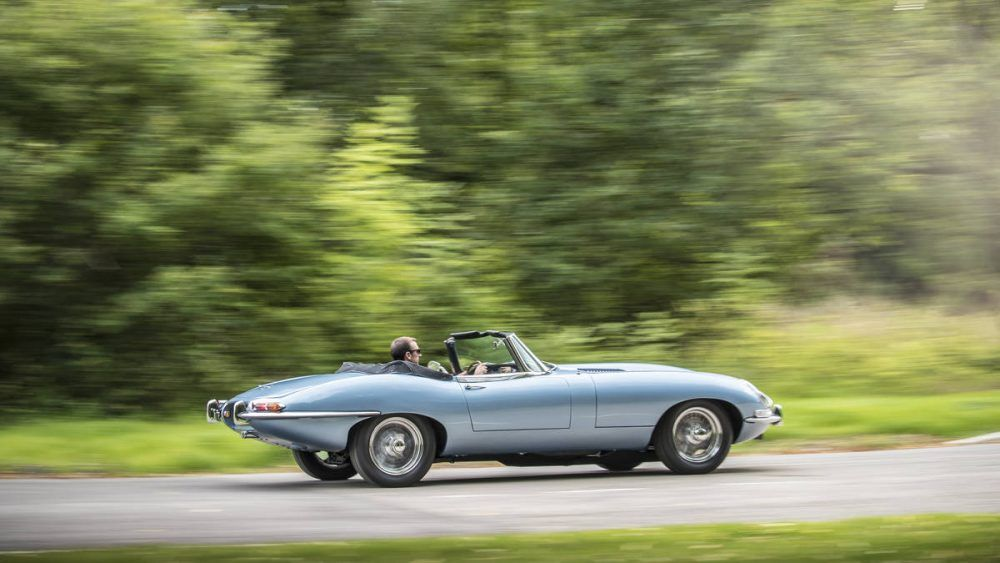 28++ Electric e type iphone