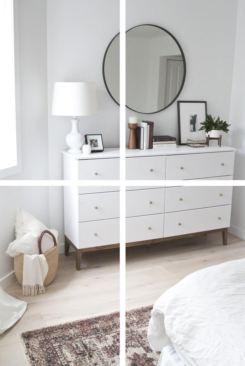 Traditional Living Room Furniture Bedroom Furniture Sets With Bed Buy Home Furniture Bedroom Redesign Home Decor Bedroom Scandi Style Bedroom