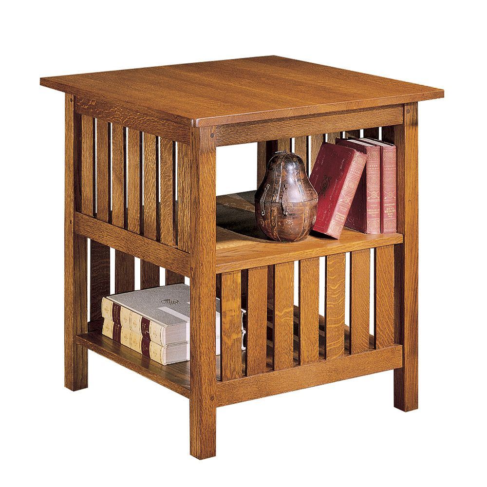Mission Collection Stickley Furniture With Images Stickley