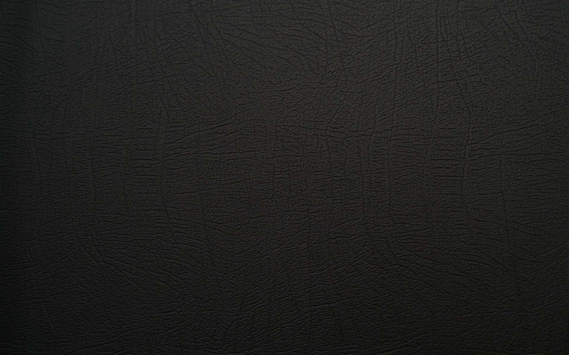 black texture for cowboy hat Top grain leather sofa