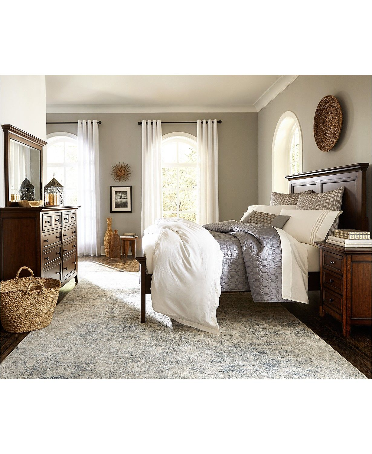 matteo bedroom furniture collection created for macy's
