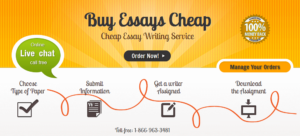 Buy an essay uk