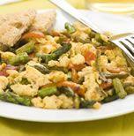 mediterranean-veggie-scramble